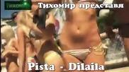 _bg_ Pista- Dilaila.