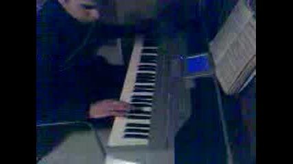 Muzikanta