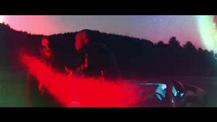 Filip Pecovski - Crni lamborghini - Official Video 2019
