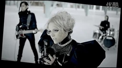New!!! Eва - Не Отпускай Меня 2011