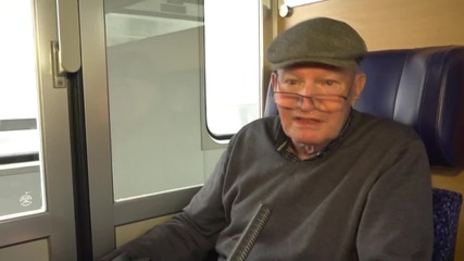 Germany: Rosenheim hospital receives victims of Bad Aibling train crash