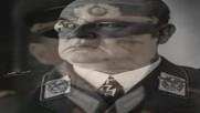 Mariscales De Campo Del 3er Reich _ 3th Reich Field Marshals _ Drittes Reich Gen