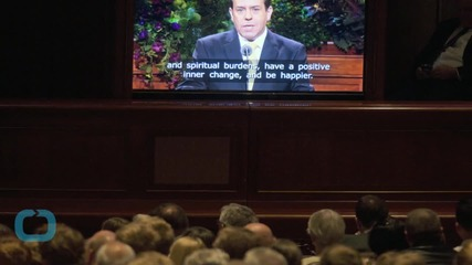 Mormon Church to Make Available Records of 4 Million Freed Slaves