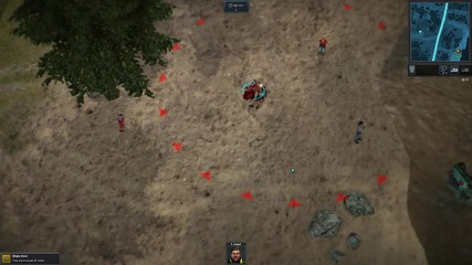 Rescue 2013 Everyday Heroes- Mission 4 Playthrough Hd