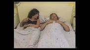 Яко Фуболно Пърдене В Леглото