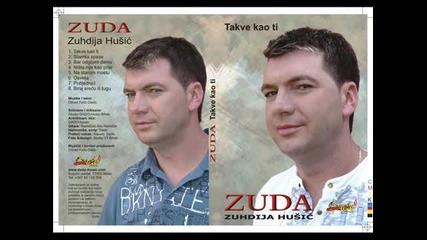 Zuhdija Husic Pobjednici 2009 Bosna