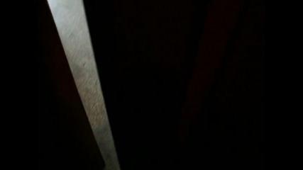 Quick elevator [71]