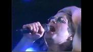 OZZY OSBOURNE - Changes - 1995
