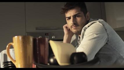 * Превод * Darko Ilievski - Ne e fer (official Music Video)