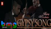 Хари Младенов и орк. Тик-Так - Gypsy song