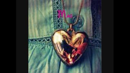 Christina Aguilera El beso de final (traduzione)
