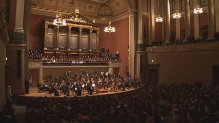 Prague Film Orchestra - Star Wars - Imperial March