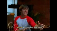 Hsm2 You Are The Music In Me