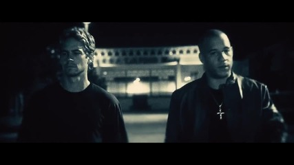 ( Fast & Furious 6 ) 2 Chainz ft. Wiz Khalifa - We Own It