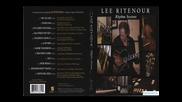 Lee Ritenour - Maybe Tomorrow