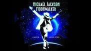 Michael Jackson - Bilie Jean