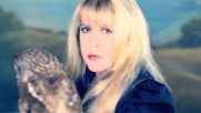 Stevie Nicks - In Your Dreams Teaser (Оfficial video)