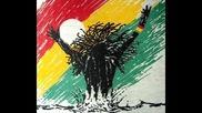 Bozzi & Castman - jungle (tribal mix)
