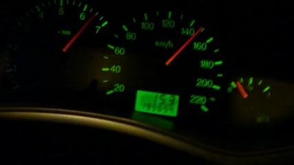 Форд Фокус 1.8 16в 115кс
