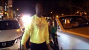 New!!! Asap Ferg ft. Meek Mill - Trap and a Dream [official video]