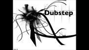 Skrillex - Drop It Hard [ Rip ] [ H D ]