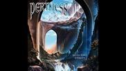 Pertness - Seven Times Eternity