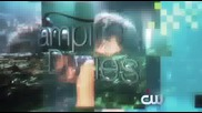 The vampire diaries season 3 episode 7 promo