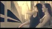 Serebro - Дишай