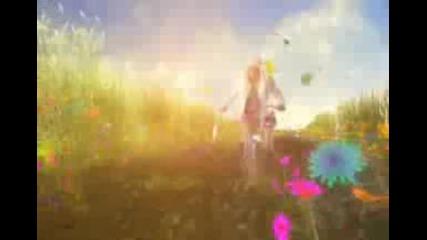 Christinaaguilera - Keepsgettingbetter