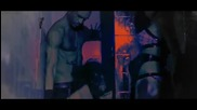Веселина Попова и Графа - Винаги мога (official Video)
