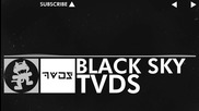 [edm] Tvds - Black Sky [monstercat Ep Release]