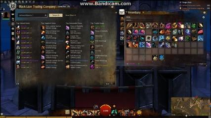 Guild Wars 2 Magic Find Guide