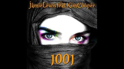 Jamie Lewis feat. Kim Cooper - 1001 (1001 Mix)