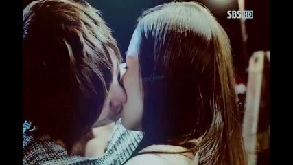 city hunter what you don t know is that i love you.