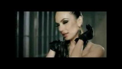official video Лияна - Пак Лъжа 2011