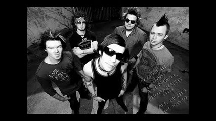 Hinder - Lips Of An Angel (acoustic version)