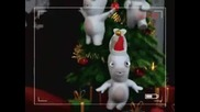 Лудите Зайци - Rayman Raving Rabbits ;)