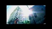 Missy Elliott ft. Nicole Wray & Big Boi - All N My Grill * hq