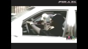 50 Cent - Hustlers Ambition [високо Качество]