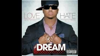 The Dream feat. Rihanna - Livin A Lie