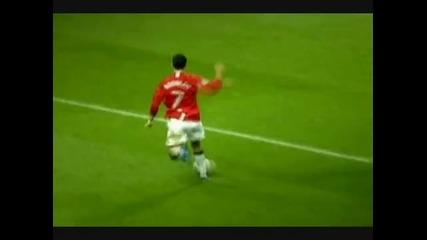 Football skill's-футболни уменя Hd