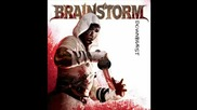 Brainstorm - Stained With Sin