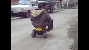 Yo S Motor4e