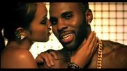 Jason Derulo - Talk Dirty feat. 2 Chainz ( Официално Видео )