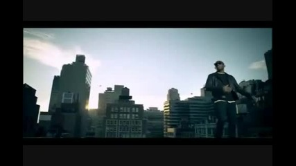 Written in the Stars - Tinie Tempah Ft. Eric Turner [ Offici
