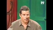 Yello @ Mtv 1994 'dr Van Steiner' - Youtube1