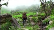 Гурунгите: Изкусните ловци на див мед - Eдно забележително и рядко видео за племето от Непал