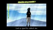 Naruto - Who I am Hates Who Ive Been