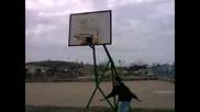 sliven basket ;)