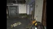 Half - Life 2 Episode 2 Скоростно Превъртане 9/12